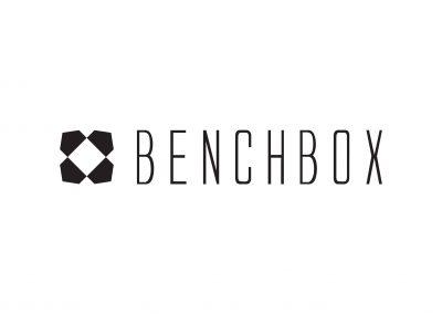 BenchBox FFAE