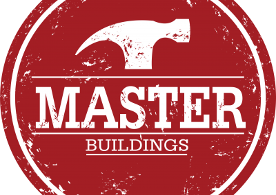 Master Building Company Profile